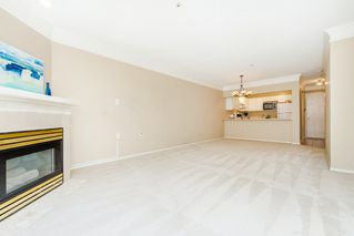 "Photo 13: 102 1220 LASALLE Place in Coquitlam: Canyon Springs Condo for sale in ""Mountainside Place"" : MLS®# R2202260"