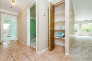 "Photo 14: 102 1220 LASALLE Place in Coquitlam: Canyon Springs Condo for sale in ""Mountainside Place"" : MLS®# R2202260"
