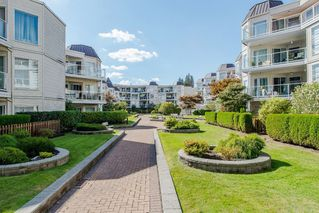 "Photo 28: 102 1220 LASALLE Place in Coquitlam: Canyon Springs Condo for sale in ""Mountainside Place"" : MLS®# R2202260"