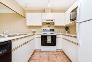 "Photo 4: 102 1220 LASALLE Place in Coquitlam: Canyon Springs Condo for sale in ""Mountainside Place"" : MLS®# R2202260"