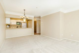 "Photo 9: 102 1220 LASALLE Place in Coquitlam: Canyon Springs Condo for sale in ""Mountainside Place"" : MLS®# R2202260"