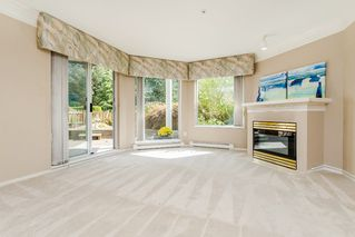 "Photo 10: 102 1220 LASALLE Place in Coquitlam: Canyon Springs Condo for sale in ""Mountainside Place"" : MLS®# R2202260"