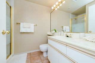 "Photo 21: 102 1220 LASALLE Place in Coquitlam: Canyon Springs Condo for sale in ""Mountainside Place"" : MLS®# R2202260"