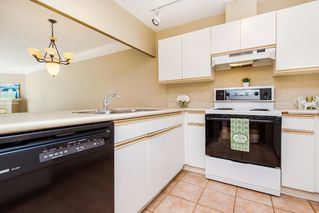 "Photo 5: 102 1220 LASALLE Place in Coquitlam: Canyon Springs Condo for sale in ""Mountainside Place"" : MLS®# R2202260"