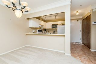"Photo 7: 102 1220 LASALLE Place in Coquitlam: Canyon Springs Condo for sale in ""Mountainside Place"" : MLS®# R2202260"
