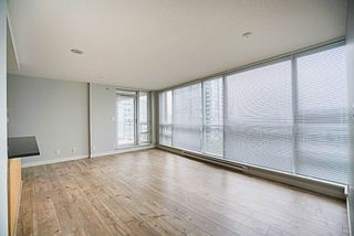 "Photo 9: 906 2978 GLEN Drive in Coquitlam: North Coquitlam Condo for sale in ""GRAND CENTRAL ONE"" : MLS®# R2204292"