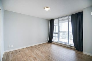 "Photo 10: 906 2978 GLEN Drive in Coquitlam: North Coquitlam Condo for sale in ""GRAND CENTRAL ONE"" : MLS®# R2204292"