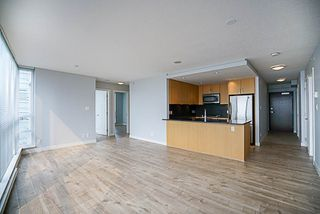 "Photo 6: 906 2978 GLEN Drive in Coquitlam: North Coquitlam Condo for sale in ""GRAND CENTRAL ONE"" : MLS®# R2204292"