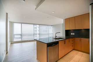 "Photo 3: 906 2978 GLEN Drive in Coquitlam: North Coquitlam Condo for sale in ""GRAND CENTRAL ONE"" : MLS®# R2204292"