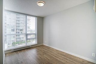 "Photo 12: 906 2978 GLEN Drive in Coquitlam: North Coquitlam Condo for sale in ""GRAND CENTRAL ONE"" : MLS®# R2204292"