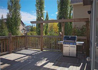 Photo 4: 82 DRAKE LANDING Common: Okotoks House for sale : MLS®# C4137553