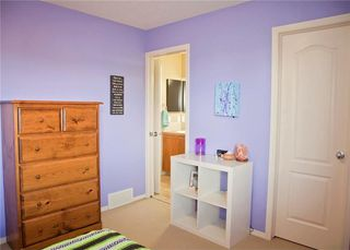 Photo 36: 82 DRAKE LANDING Common: Okotoks House for sale : MLS®# C4137553