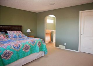 Photo 29: 82 DRAKE LANDING Common: Okotoks House for sale : MLS®# C4137553