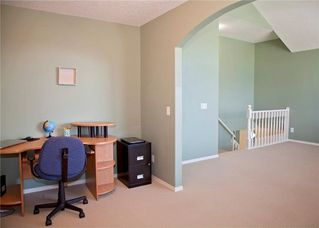 Photo 27: 82 DRAKE LANDING Common: Okotoks House for sale : MLS®# C4137553