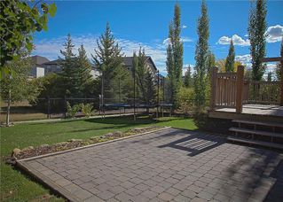 Photo 6: 82 DRAKE LANDING Common: Okotoks House for sale : MLS®# C4137553