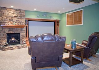 Photo 39: 82 DRAKE LANDING Common: Okotoks House for sale : MLS®# C4137553