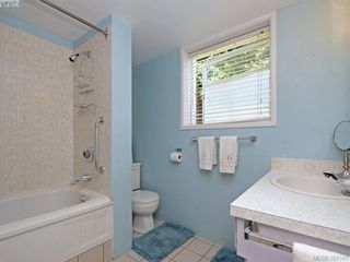 Photo 15: 3039 Balfour Ave in VICTORIA: Vi Burnside Single Family Detached for sale (Victoria)  : MLS®# 772501