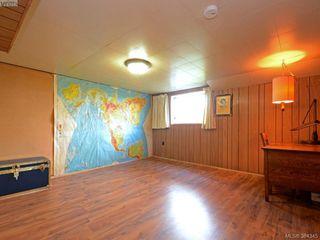 Photo 17: 3039 Balfour Ave in VICTORIA: Vi Burnside House for sale (Victoria)  : MLS®# 772501