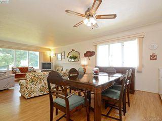Photo 4: 3039 Balfour Ave in VICTORIA: Vi Burnside House for sale (Victoria)  : MLS®# 772501