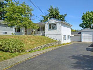 Photo 19: 3039 Balfour Ave in VICTORIA: Vi Burnside House for sale (Victoria)  : MLS®# 772501