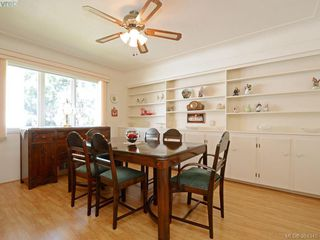Photo 5: 3039 Balfour Ave in VICTORIA: Vi Burnside House for sale (Victoria)  : MLS®# 772501