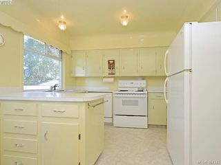 Photo 7: 3039 Balfour Ave in VICTORIA: Vi Burnside Single Family Detached for sale (Victoria)  : MLS®# 772501