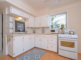 Photo 12: 3039 Balfour Ave in VICTORIA: Vi Burnside House for sale (Victoria)  : MLS®# 772501