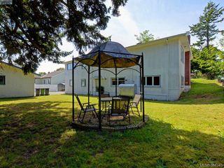 Photo 16: 3039 Balfour Ave in VICTORIA: Vi Burnside House for sale (Victoria)  : MLS®# 772501