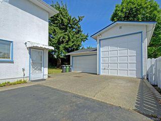 Photo 11: 3039 Balfour Ave in VICTORIA: Vi Burnside House for sale (Victoria)  : MLS®# 772501