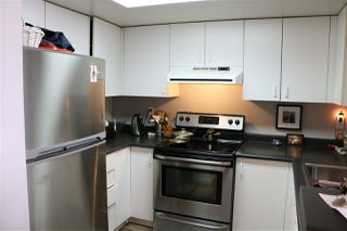 Photo 2: 1105 55 TENTH STREET in New Westminster: Downtown NW Condo for sale : MLS®# R2205143