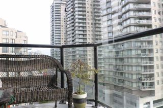 Photo 14: 1105 55 TENTH STREET in New Westminster: Downtown NW Condo for sale : MLS®# R2205143