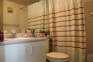 Photo 13: 1105 55 TENTH STREET in New Westminster: Downtown NW Condo for sale : MLS®# R2205143