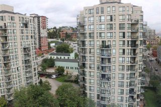 Photo 16: 1105 55 TENTH STREET in New Westminster: Downtown NW Condo for sale : MLS®# R2205143