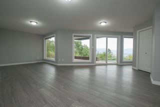 Photo 18: 8390 LICKMAN Road in Chilliwack: Chilliwack Yale Rd West House for sale : MLS®# R2216042