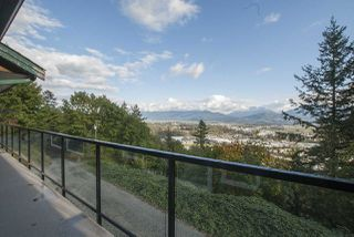 Photo 5: 8390 LICKMAN Road in Chilliwack: Chilliwack Yale Rd West House for sale : MLS®# R2216042