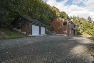 Photo 6: 8390 LICKMAN Road in Chilliwack: Chilliwack Yale Rd West House for sale : MLS®# R2216042