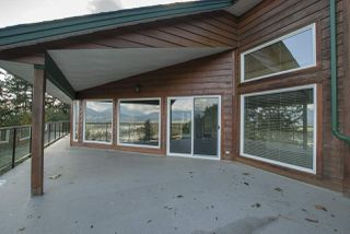 Photo 3: 8390 LICKMAN Road in Chilliwack: Chilliwack Yale Rd West House for sale : MLS®# R2216042