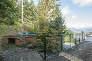 Photo 8: 8390 LICKMAN Road in Chilliwack: Chilliwack Yale Rd West House for sale : MLS®# R2216042