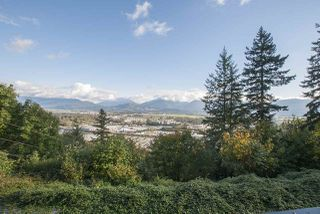 Photo 2: 8390 LICKMAN Road in Chilliwack: Chilliwack Yale Rd West House for sale : MLS®# R2216042
