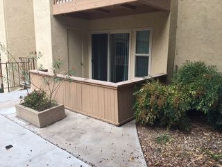 Photo 9: MISSION VALLEY Condo for sale : 1 bedrooms : 6012 Rancho Mission Rd #311 in San Diego