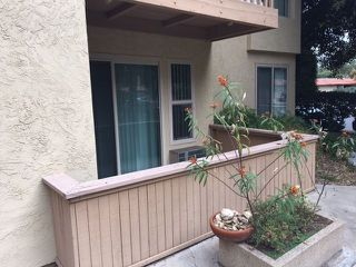 Photo 10: MISSION VALLEY Condo for sale : 1 bedrooms : 6012 Rancho Mission Rd #311 in San Diego