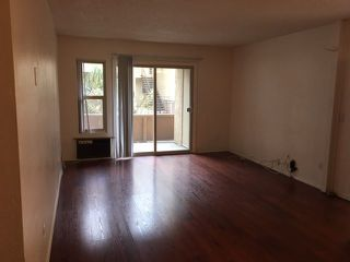 Photo 3: MISSION VALLEY Condo for sale : 1 bedrooms : 6012 Rancho Mission Rd #311 in San Diego