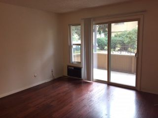 Photo 1: MISSION VALLEY Condo for sale : 1 bedrooms : 6012 Rancho Mission Rd #311 in San Diego