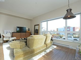 Photo 4: 108 785 Tyee Road in VICTORIA: VW Victoria West Condo Apartment for sale (Victoria West)  : MLS®# 385034