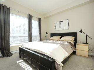 Photo 10: 108 785 Tyee Road in VICTORIA: VW Victoria West Condo Apartment for sale (Victoria West)  : MLS®# 385034