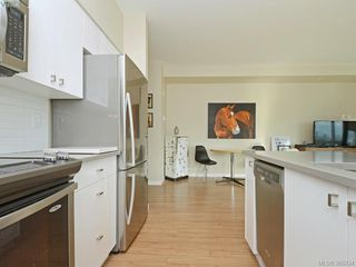 Photo 9: 108 785 Tyee Road in VICTORIA: VW Victoria West Condo Apartment for sale (Victoria West)  : MLS®# 385034