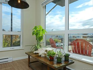 Photo 6: 108 785 Tyee Road in VICTORIA: VW Victoria West Condo Apartment for sale (Victoria West)  : MLS®# 385034