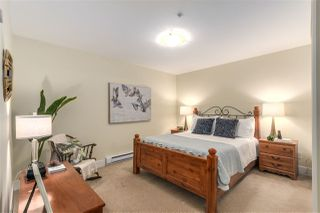 """Photo 20: 1828 E GEORGIA Street in Vancouver: Hastings Townhouse for sale in """"GEORGIA COURT"""" (Vancouver East)  : MLS®# R2223833"""
