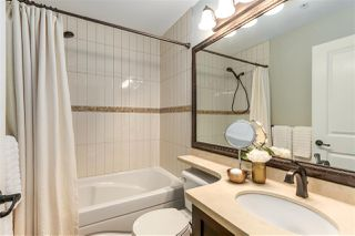 """Photo 16: 1828 E GEORGIA Street in Vancouver: Hastings Townhouse for sale in """"GEORGIA COURT"""" (Vancouver East)  : MLS®# R2223833"""