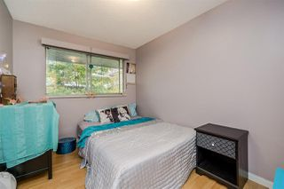 "Photo 16: 405 1176 FALCON Drive in Coquitlam: Eagle Ridge CQ Townhouse for sale in ""FALCON HILL"" : MLS®# R2224566"